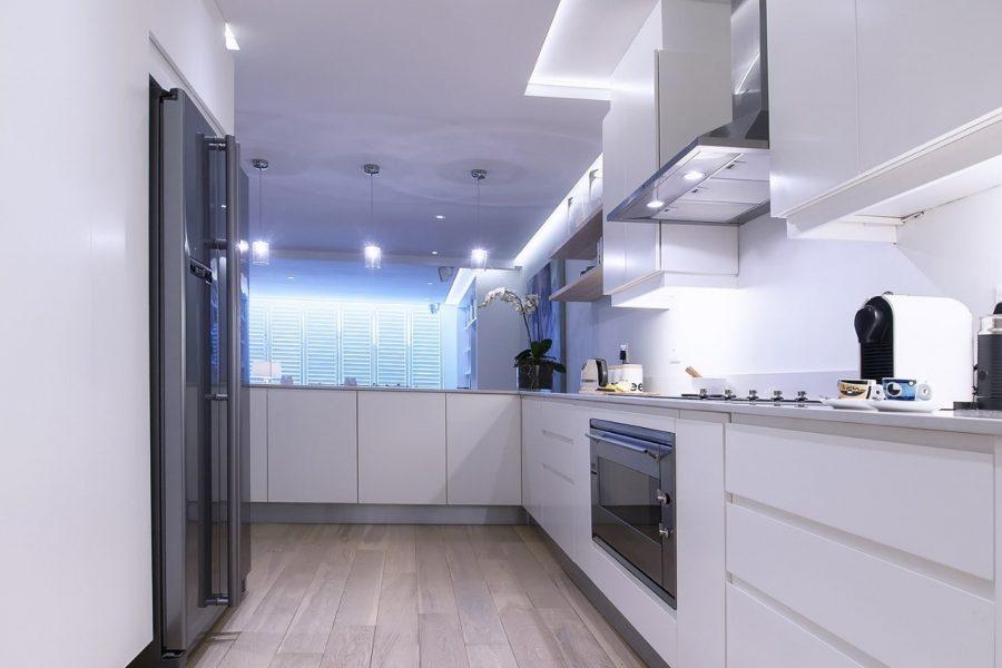 Plettenberg Bay Apartment